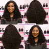 Diamond Pixie Curls Human Hair Wig