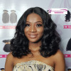 Romanian Super Bouncy Curls Human Hair Wig