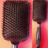 Human Hair Brush - Human Hair Comb