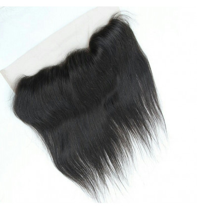 Human Hair Nigeria Full Frontal - Straight
