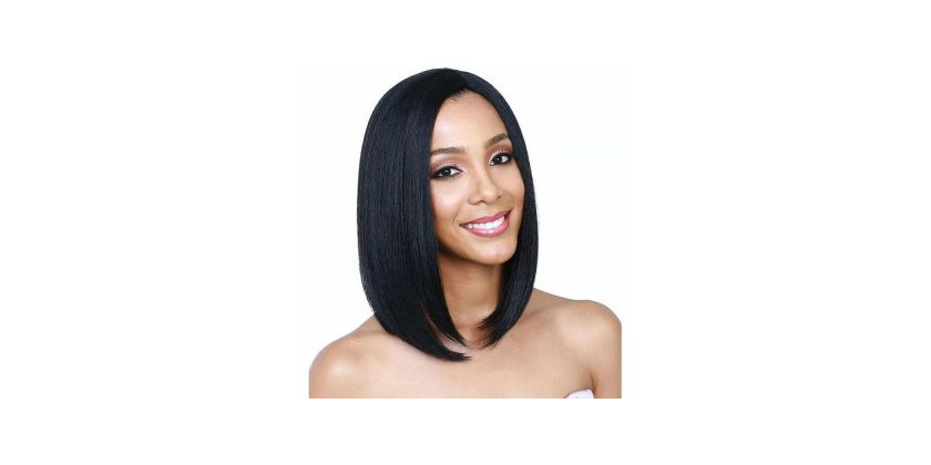 Top 10 Human Hair Trends in 2019